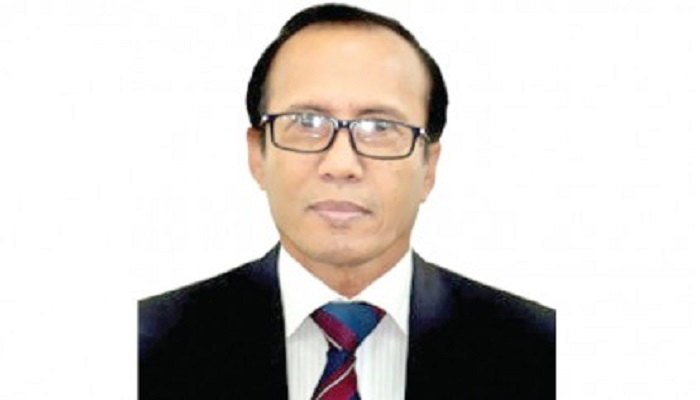 Economic zones to change the face of Bangladesh