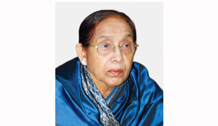 Monowara Sikder made NBL Chairperson