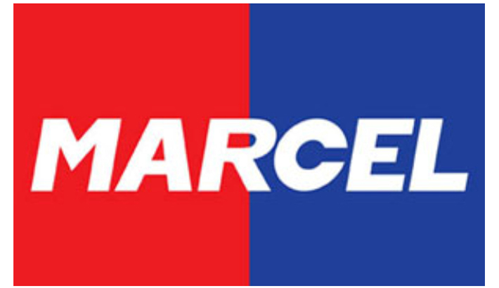 Marcel Distributor Summit held in Cox's Bazar