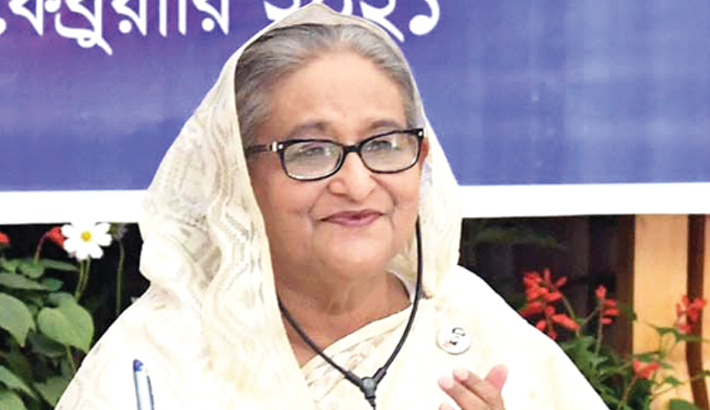 Don't forget Covid protocol after vaccination: PM