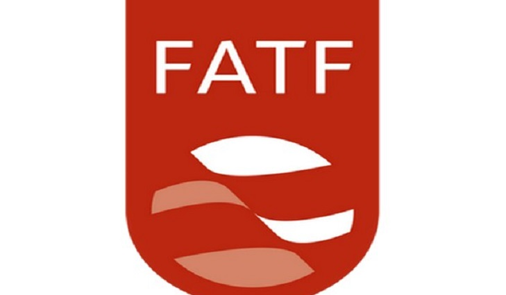 FATF grey-listing caused USD 38b loss to Pakistan: Report