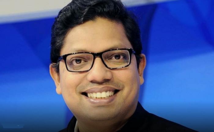 Tech being developed so that robots can speak Bangla: Palak