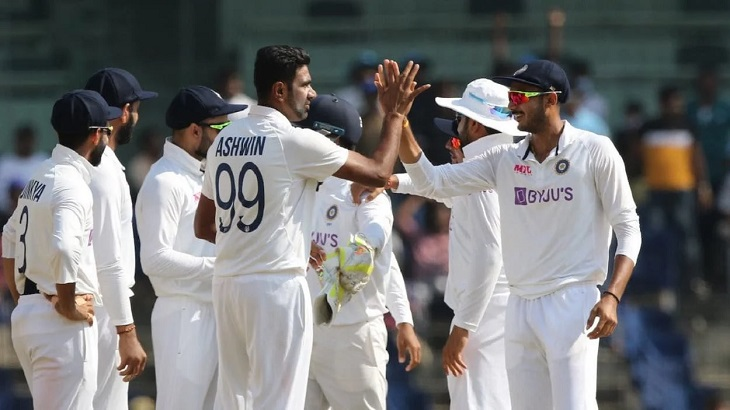 India's two-day win is bad for Test cricket, pundits say