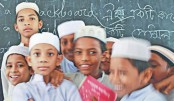 Past and present of Islamic education in Bangladesh (concluding part)