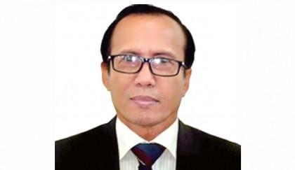 EZs to change face of Bangladesh