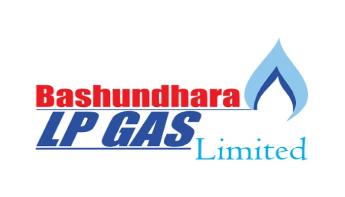 Bashundhara LPG to help 
