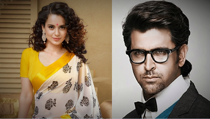 Hrithik Roshan records statement in fake e-mails case