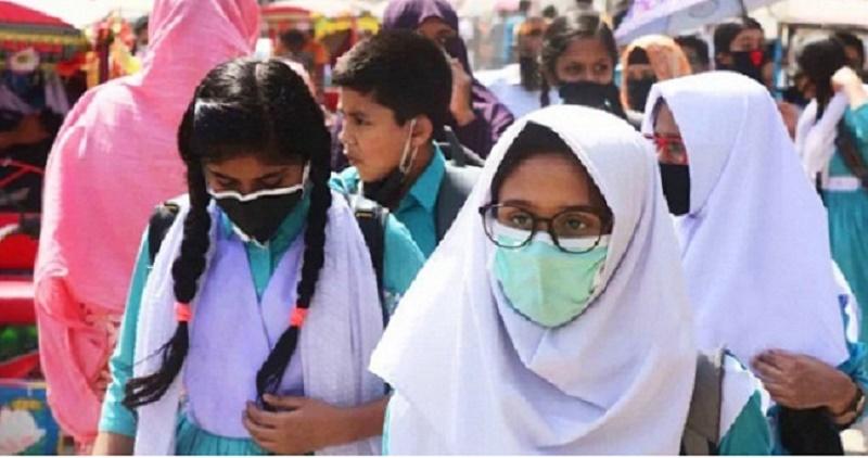 Schools, colleges to reopen Mar 30