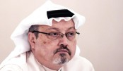 US to release report fingering Saudi prince