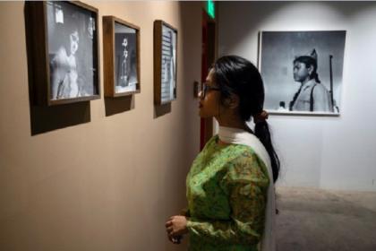 Chobi Mela Shunno goes virtual