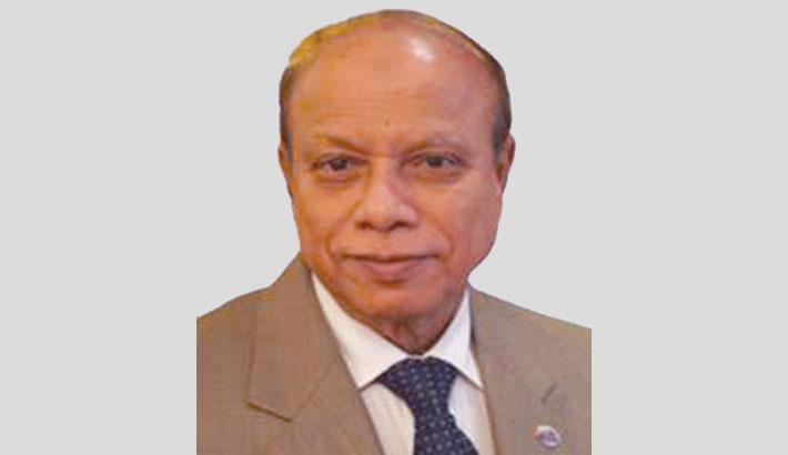 Confidence Group Director Hasan passes away