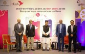 Sonali Bank customers to avail seamless fund transfer through bKash