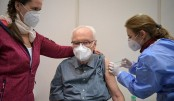 Covid vaccine: Germany urged to back AstraZeneca jab for over-65s