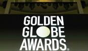 Golden Globes to launch pandemic-era Hollywood awards season