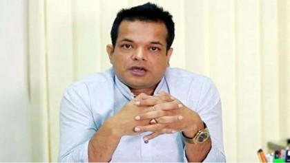 PM's deputy press secretary tenders his resignation