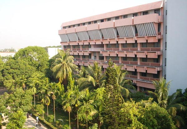 BUET admission test on June 10