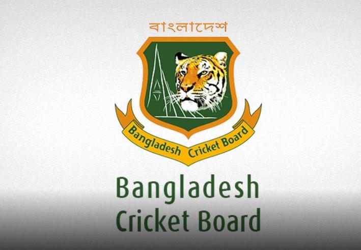 Shahnewaz Shahid named as women's cricket team coach