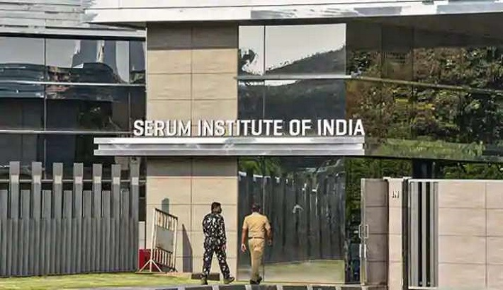 How Serum Institute of India is vaccinating the world