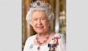Think of others, get a corona shot: Queen