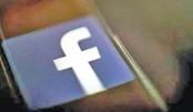 Facebook brings content app