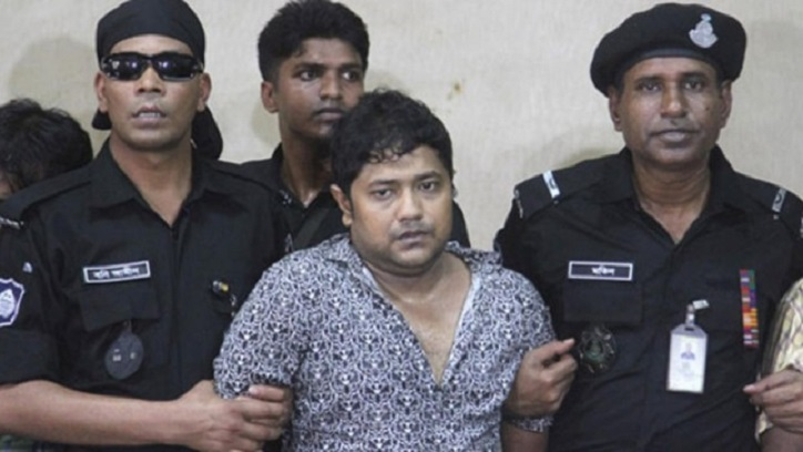 HC issues rule on why Rana Plaza owner should not get bail