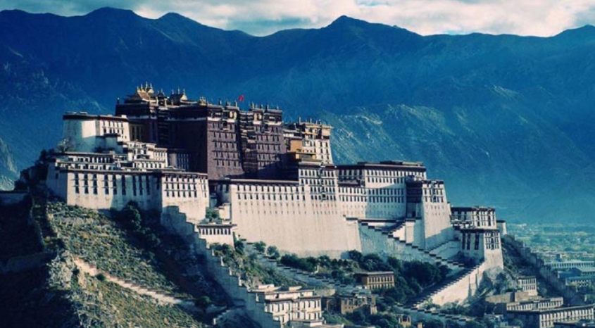Mar 10 to be observed as 62nd anniversary of Tibetan National Uprising
