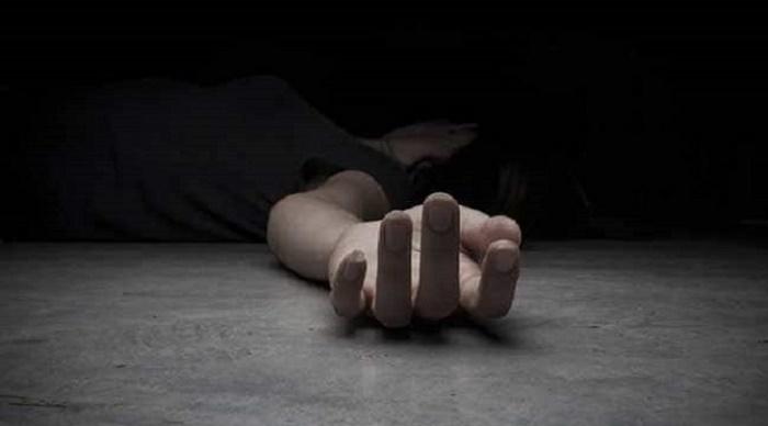 Sri Lanka girl, 9, dies in 'exorcism' ritual