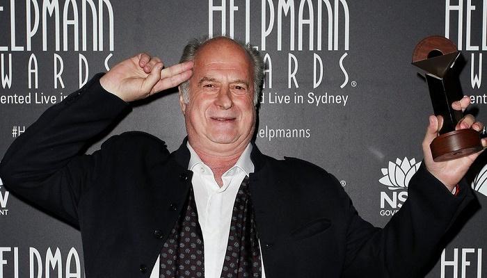 Michael Gudinski: Australian music industry icon dies aged 68
