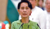 Suu Kyi hit with two new criminal charges
