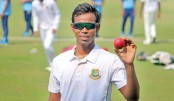 Tanvir relishes new art for success
