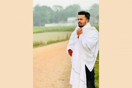 Manikganj BCL leader succumbs to stab injury at DMCH