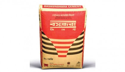 Global hike in raw  material price hits  local cement market