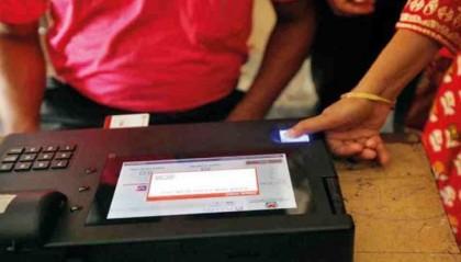 Number of voters now 11.17 crore: EC