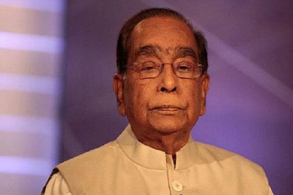 PM adviser HT Imam's health condition deteriorates