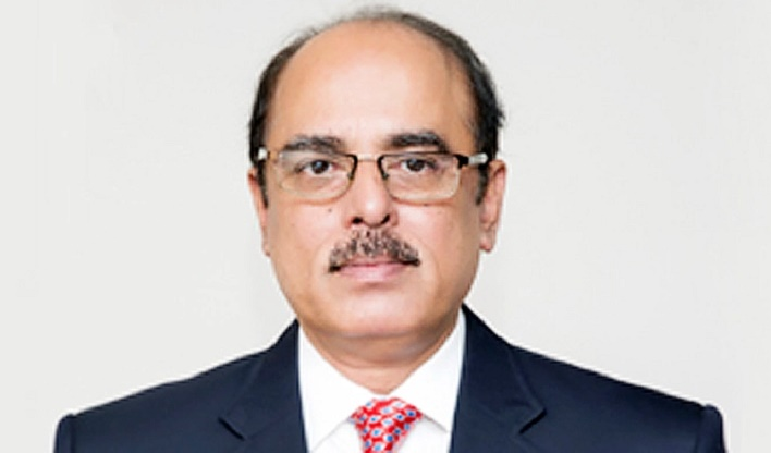 Moinuddin Abdullah new ACC chief