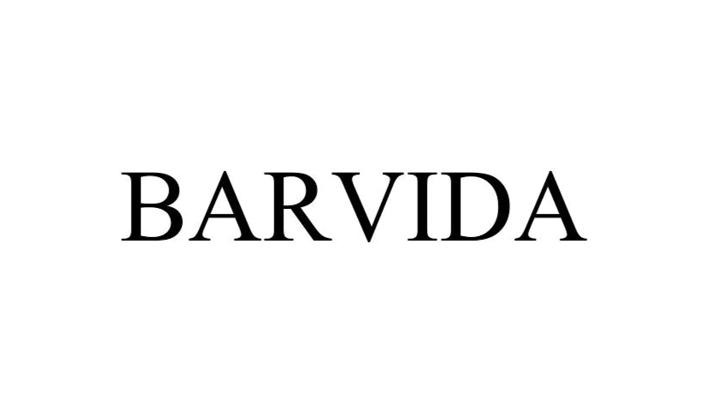 BARVIDA for fixing specific duty on car import