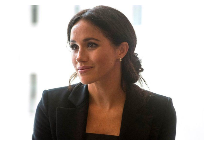 Meghan 'saddened' by bullying complaint report