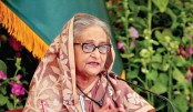 Prioritising people's food, housing, vaccination: PM