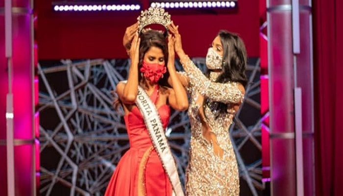 Miss Panama to accept transgender women from 2021
