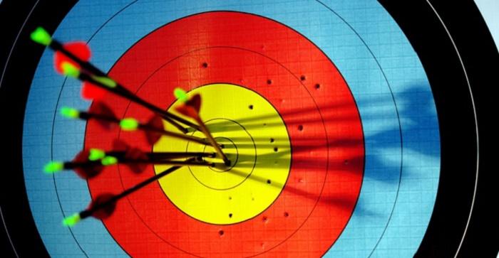 Army Archery Club emerge champions