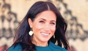 Meghan Markle 'saddened' by palace bullying claims