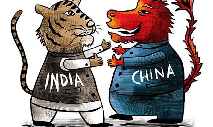 Indian govt likely to ease restrictions on Chinese FDI
