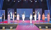 10 contestants selected for grand finale