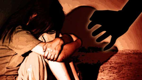 Man held for raping sister-in-law in Khulna