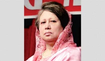 Khaleda no longer close to BNP leaders' hearts !