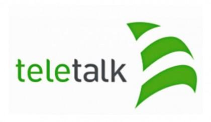 Spectrum auction: No earnest money for Teletalk