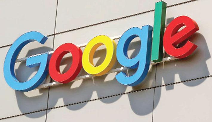 European publishers warn Google over ad overhaul