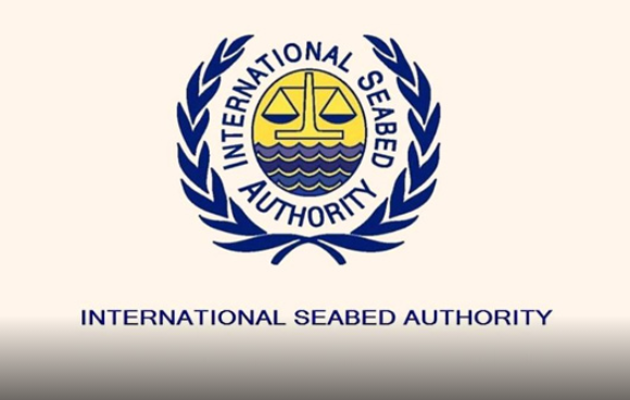 Bangladesh elected Int'l Seabed Authority council member
