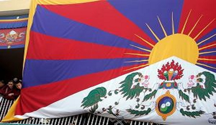 Tibet listed as second least-free region in world: Report