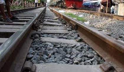 Train services on Kushtia-Rajbari route remain suspended for 2nd day